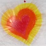 Von Liebe, Lust und Leidenschaft