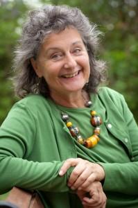 Estelle Stern-Eilers