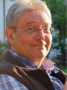 Ulrich Osbelt