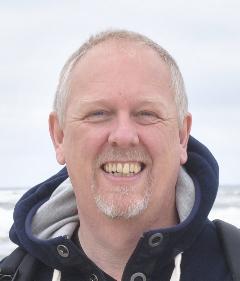 Ulrich Fochtler
